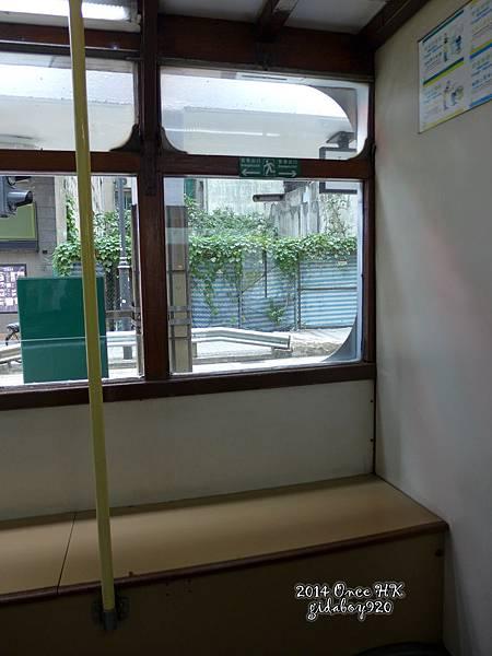 P1000198.JPG