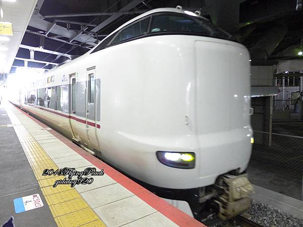 P1000948.JPG