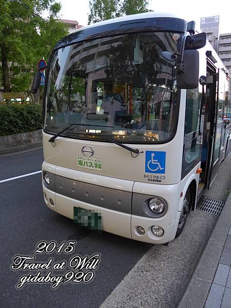 P1010918.JPG