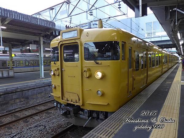P1020838.JPG