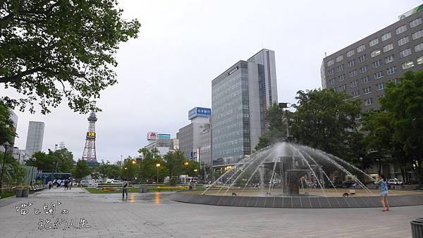 P1070462.JPG