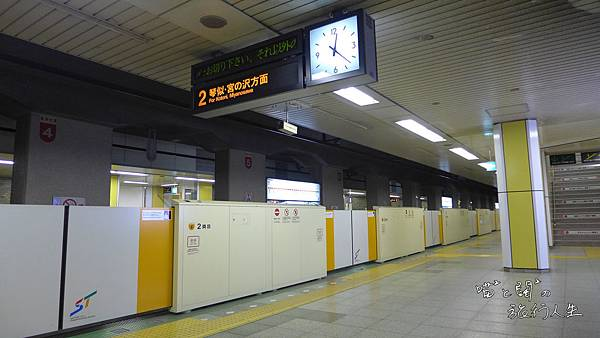 P1070601.JPG