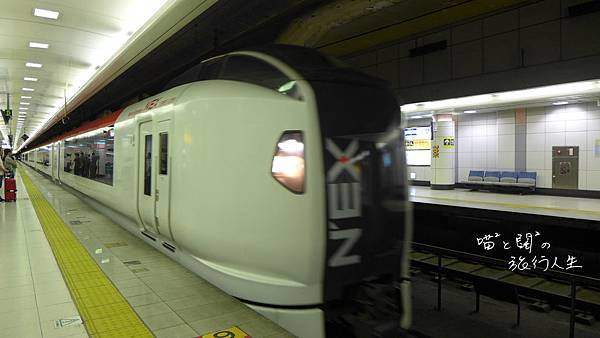 P1070752.JPG