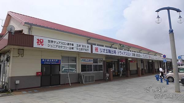 P1070812-1.JPG