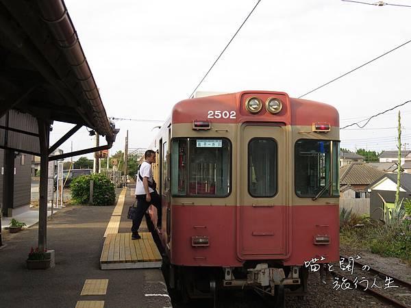 P1070991-2.JPG