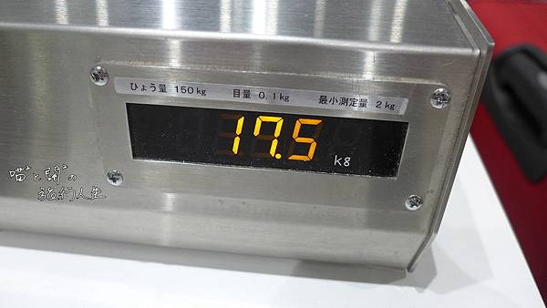 P1080036.JPG