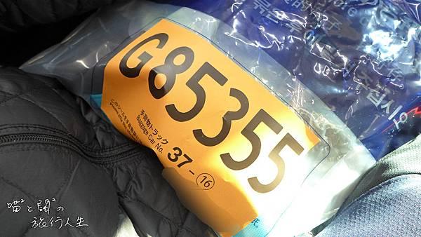 P1110005 (3).JPG