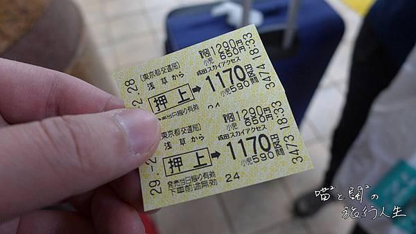 P1110725.JPG