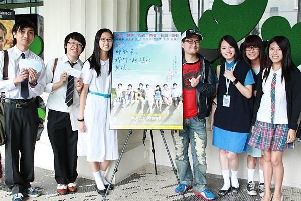 香港讀者也很愛我的電影.jpg