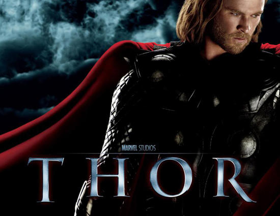 firstimage-thor_movie