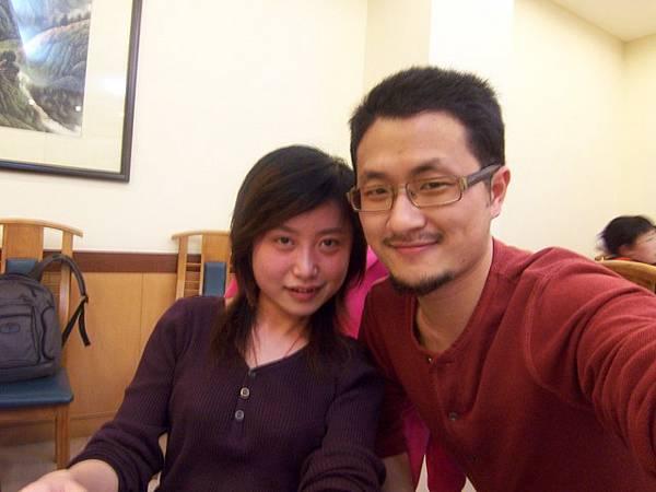 上海版權代理的正妹