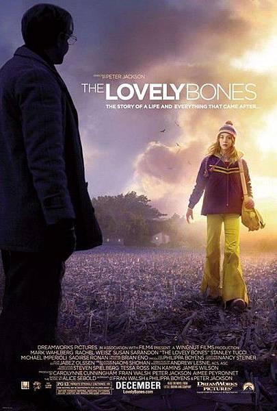 the-lovely-bones-1124