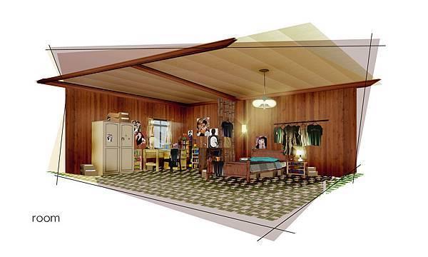 ok room-1.jpg