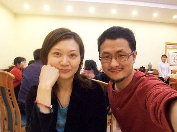 北京經紀公司的正姐