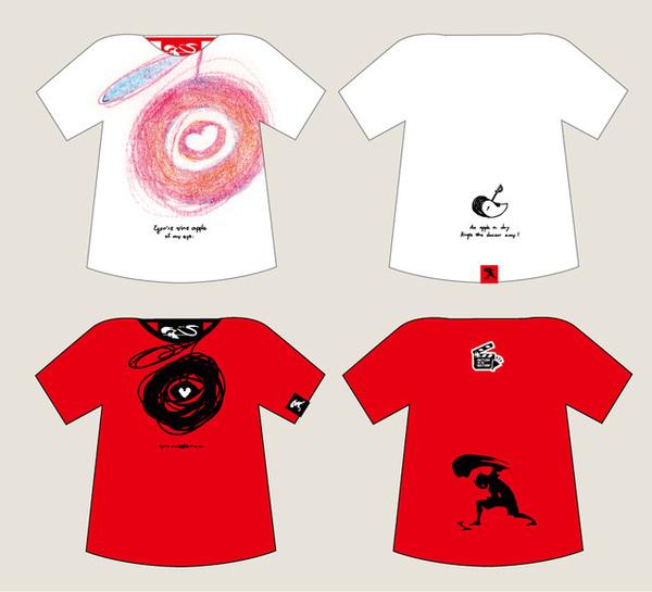 T-Shirt_轉外框