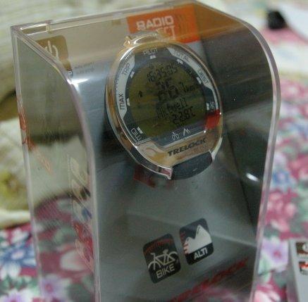 無線碼錶BB2500獨照1