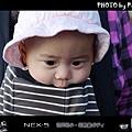 KEVI1406.jpg