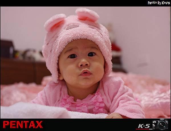 KEVI2133.jpg