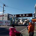 K5__3801.jpg