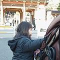 K5__3818.jpg