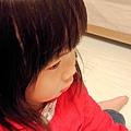 P_20140305_133642.jpg