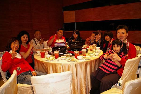 20090509 母親節聚餐IMGP7886.JPG