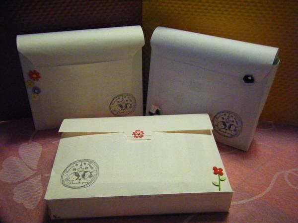 小花童禮物包裝完畢.JPG