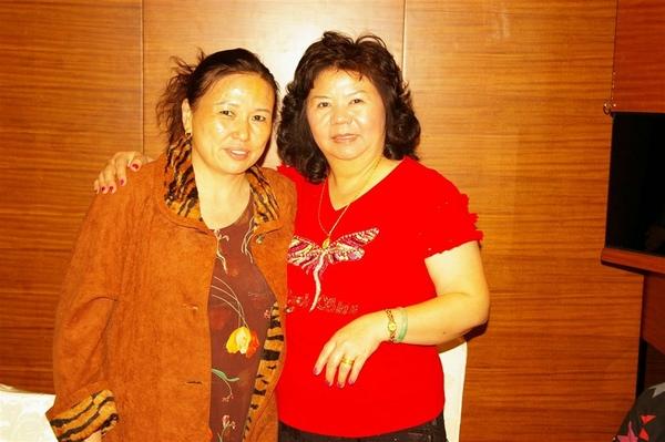 20090509 母親節聚餐IMGP7897.JPG