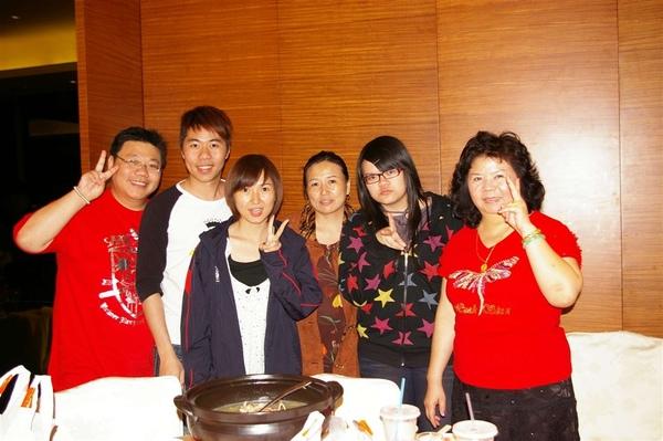 20090509 母親節聚餐IMGP7899.JPG