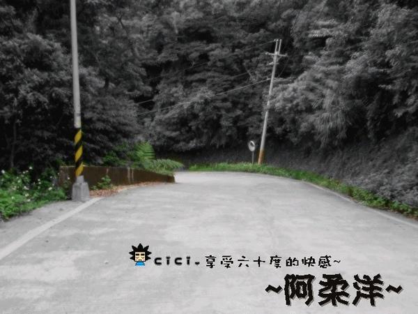 RIMG0087.jpg