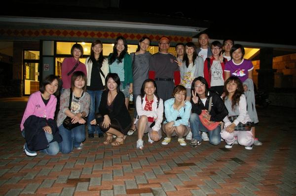 9808富里遊 (171).JPG