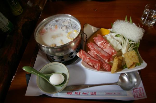 9808富里遊 (300).JPG