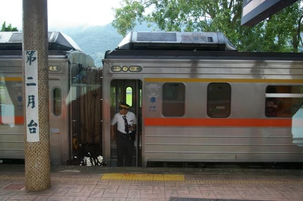 9808富里遊 (414).JPG