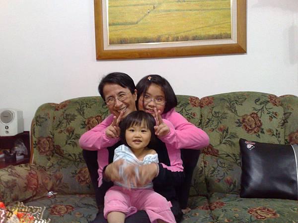 20090326166.jpg
