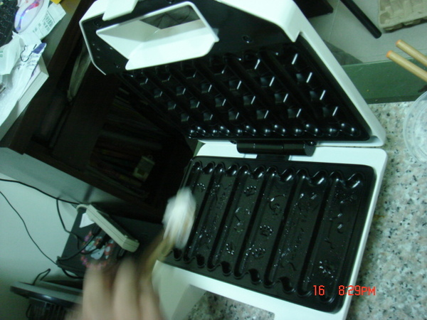 DSC08097.JPG