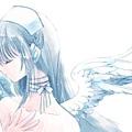 天使3.jpg