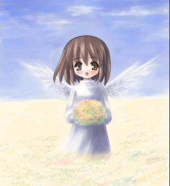 天使6.jpg