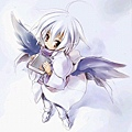 天使5.jpg