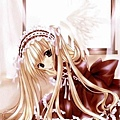 天使12.jpg