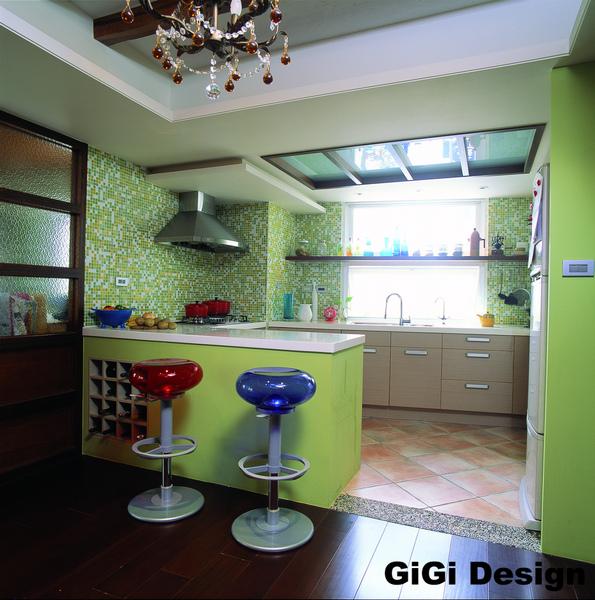 廚房01 拷貝.jpg