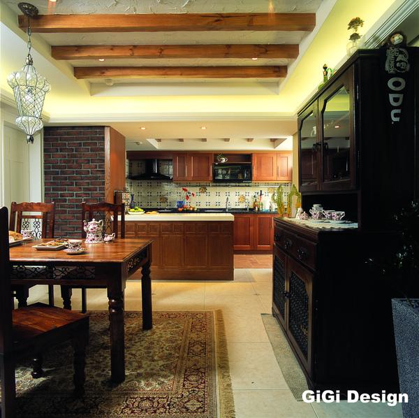 餐廳、廚房05 拷貝.jpg