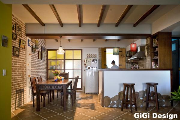 廚房 餐廳.jpg