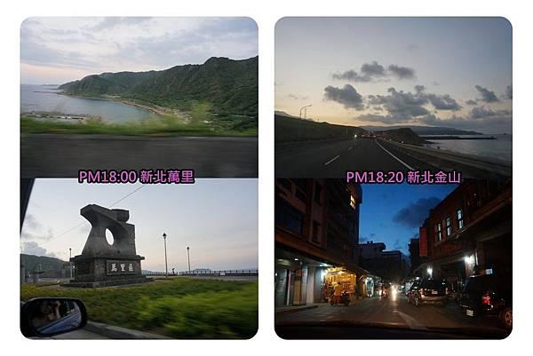 圖片86-1.jpg