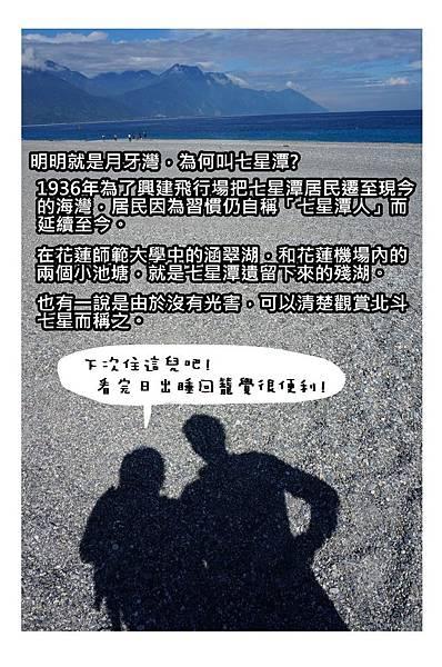 圖片022.jpg