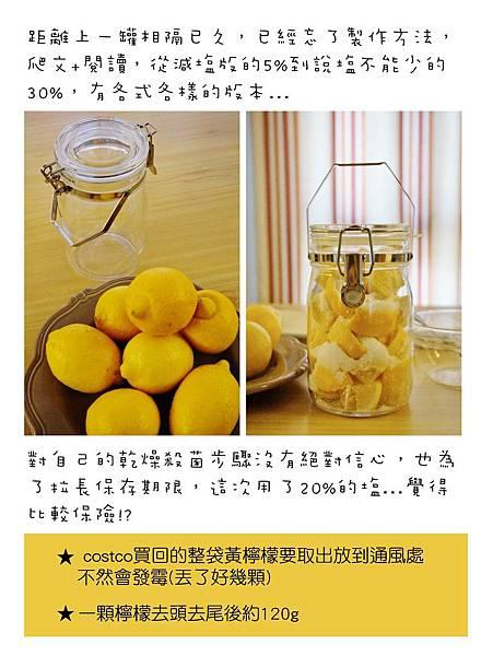 1060318 塩檸檬2.jpg