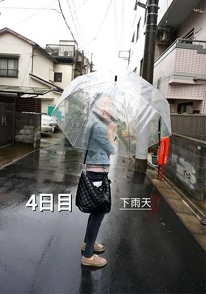 圖片498.jpg