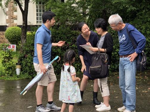和日本人遊台灣10.jpg