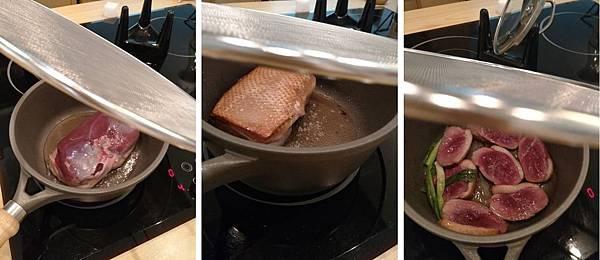 20180725 鴨肉蕎麥沾麵4.jpg