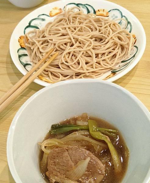 20180725 鴨肉蕎麥沾麵6.jpg