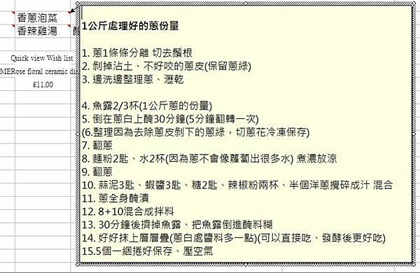 20181004 白老師蔥泡菜01.jpg
